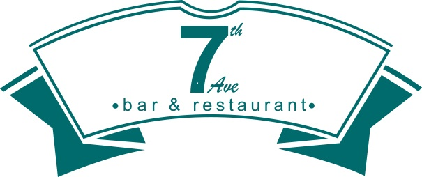 7th Ave Logo.jpg