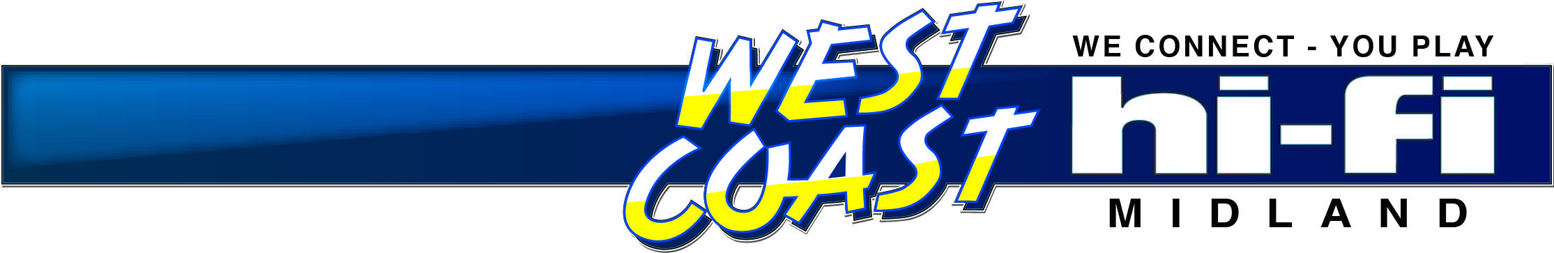 Westcoast logo_We Connect_Midland1.jpg